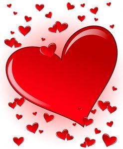 imágenes de amor para él