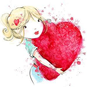 imágenes de amor para compartir