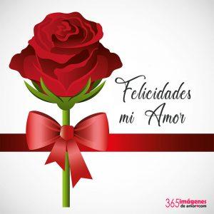 imágenes con rosas para cumpleaños