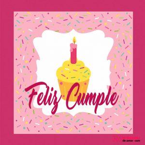 imágenes de feliz cumpleaños para amigos