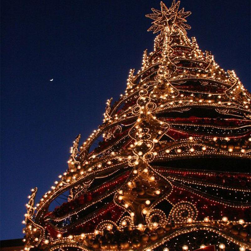 imágenes navideñas de Chipre