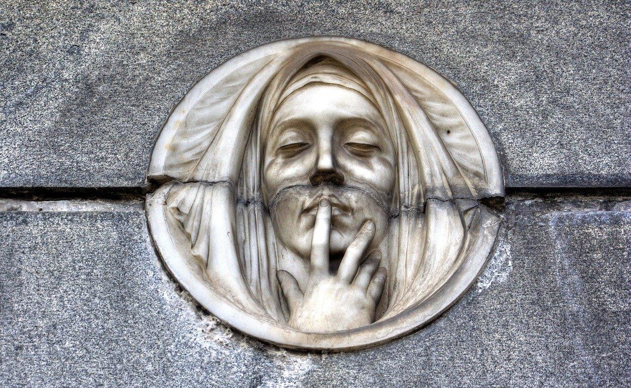 San valentín en Argentina