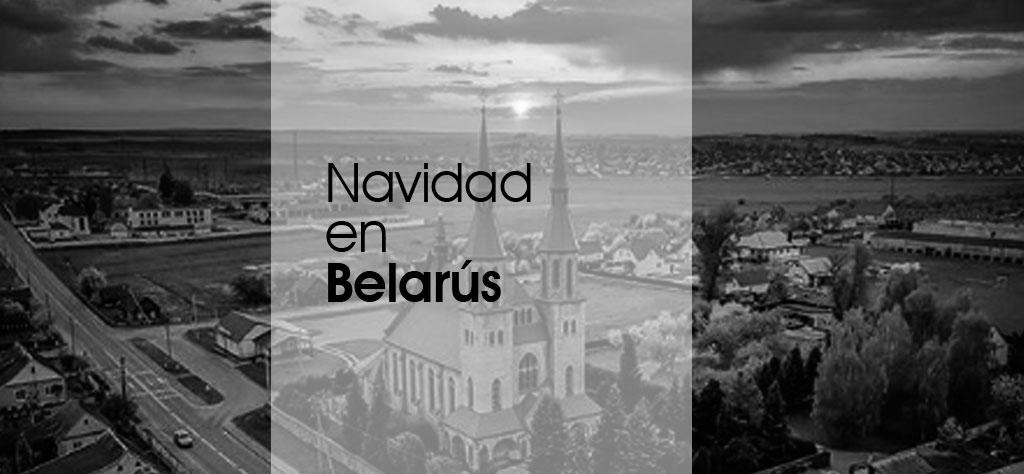 navidad en belarus portada